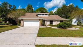 1837 Wood Hollow Court, Sarasota, FL 34235
