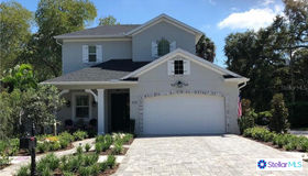 103 Huron Avenue, Tampa, FL 33606