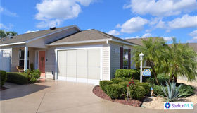 1838 Boxwood Terrace, The Villages, FL 32162