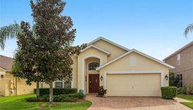 1119 Willow Branch Drive, Orlando, FL 32828