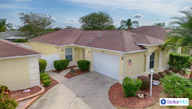 1667 Red Hill Road, The Villages, FL 32162