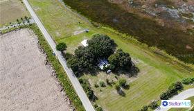 7500 Lake Lowery Road, Haines City, FL 33844