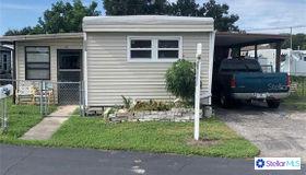 6580 Seminole Boulevard #632, Seminole, FL 33772