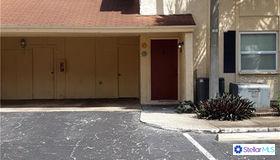 7505 Bolanos Court, Tampa, FL 33615