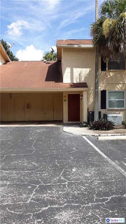 7505 Bolanos Court, Tampa, FL 33615 is now new to the market!
