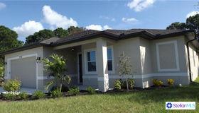 7204 Yarnell Street, Englewood, FL 34224