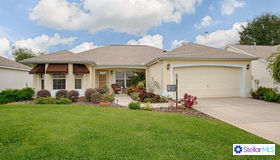 8352 Se 168th Trinity Place, The Villages, FL 32162