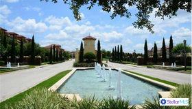 4904 San Marino Circle, Lake Mary, FL 32746