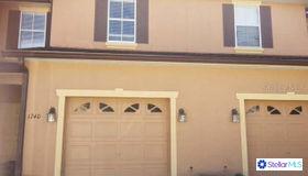 1740 Retreat View Circle, Sanford, FL 32771