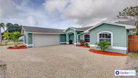 1440 Overbrook Road, Englewood, FL 34223