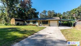 39815 Magnolia Street, Lady Lake, FL 32159