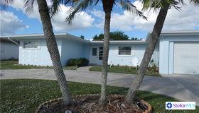 437 Driftwood Road, Venice, FL 34293