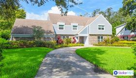 125 S Clark Avenue, Tampa, FL 33609
