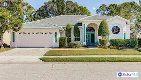 8851 Havenridge Drive, Sarasota, FL 34238