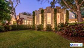 2530 Prospect Street, Sarasota, FL 34239