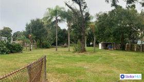 13022 Delwood Road, Tampa, FL 33624