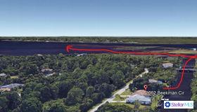 1062 Beekman Circle, Port Charlotte, FL 33953
