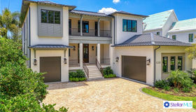 120 Adalia Avenue, Tampa, FL 33606