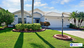 6702 Stone River Road, Bradenton, FL 34203