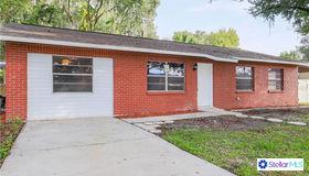 21425 Northwood Drive, Lutz, FL 33549