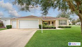 3360 Candlebrook Street, The Villages, FL 32162