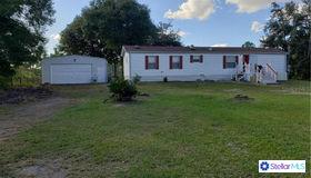 5819 Swaying Palm Drive, Punta Gorda, FL 33982