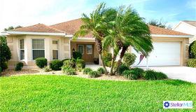 424 Kingston Way, The Villages, FL 32162