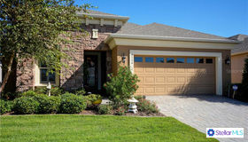 2550 Stargrass Circle, Clermont, FL 34715