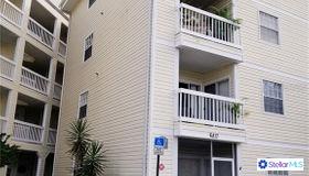 6817 Stonesthrow Circle N #17309, St Petersburg, FL 33710