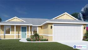 2172 Peasley Street, Port Charlotte, FL 33948