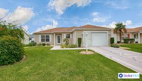 3294 Oakdale Place, The Villages, FL 32162