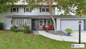 7336 Broughton Street, Sarasota, FL 34243