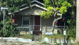 2932 N Tampa Street, Tampa, FL 33602