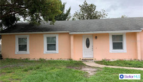8103 Britt Drive, Orlando, FL 32822