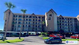 4620 Bay Boulevard #1123, Port Richey, FL 34668
