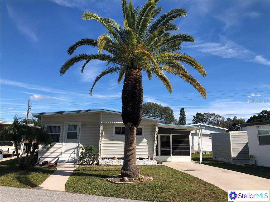 267 Inner Drive E, Venice, FL 34285 now has a new price of $85,000!
