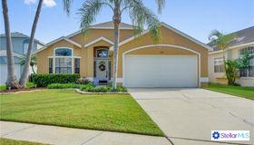 257 Lexingdale Drive, Orlando, FL 32828