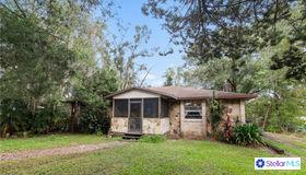 255 Story Partin Road, Orlando, FL 32833