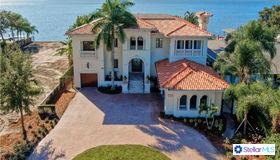 108 Martinique Avenue, Tampa, FL 33606