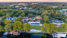 520 Manor Road, Maitland, FL 32751