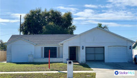 2508 Blossom Lake Drive, Holiday, FL 34691