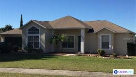 4233 Worthington Place, Mascotte, FL 34753