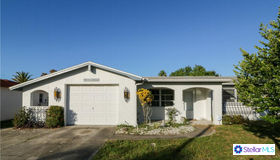1121 Viking Drive, Holiday, FL 34691