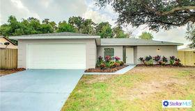 8908 Brackenwood Drive, Orlando, FL 32829