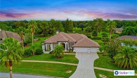 7019 River Club Boulevard, Bradenton, FL 34202