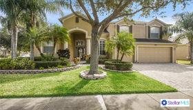 1701 Winding Oaks Drive, Orlando, FL 32825