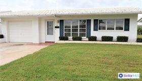 3469 100th Terrace N #4, Pinellas Park, FL 33782