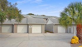 9485 Hamlin Boulevard #5, Seminole, FL 33776