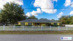 12651 Wildrose Avenue, New Port Richey, FL 34654