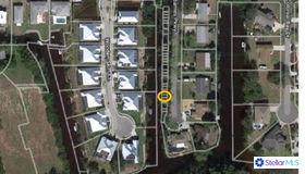 Barnes Parkway, Nokomis, FL 34275